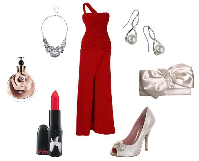 pin bond girl beauty nars moscow pure matte lipstick on pinterest. Black Bedroom Furniture Sets. Home Design Ideas