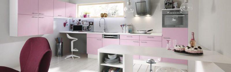 Höffner Wohnküche
