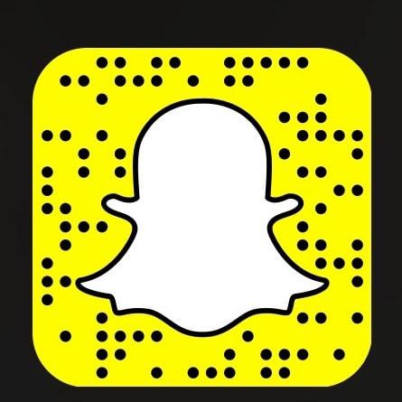 Snapchat Ghost Federsinn