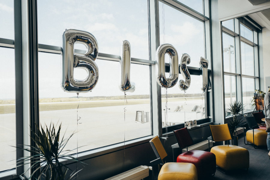 Blogs im Osten