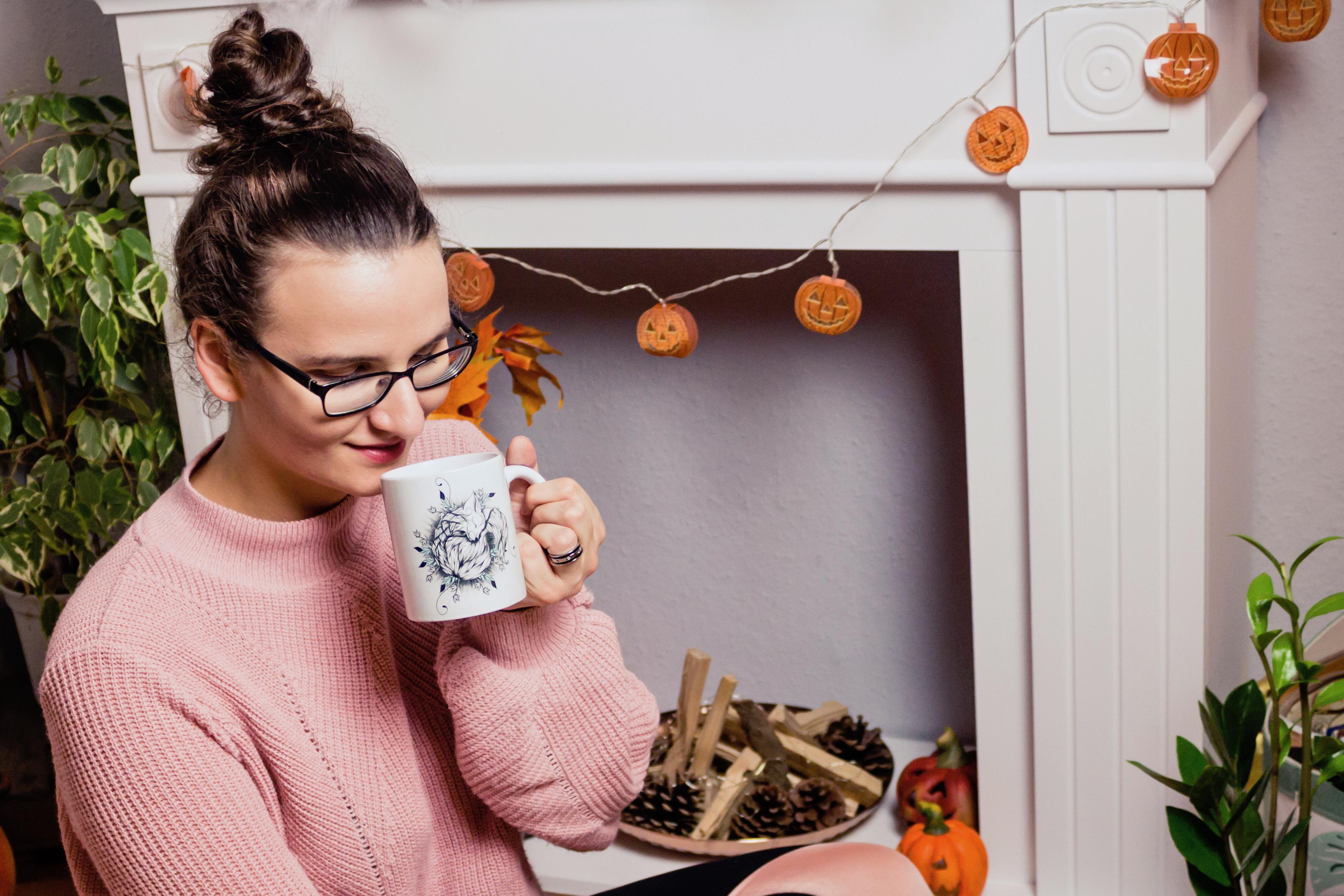 Kaffeetassen HelloSunday