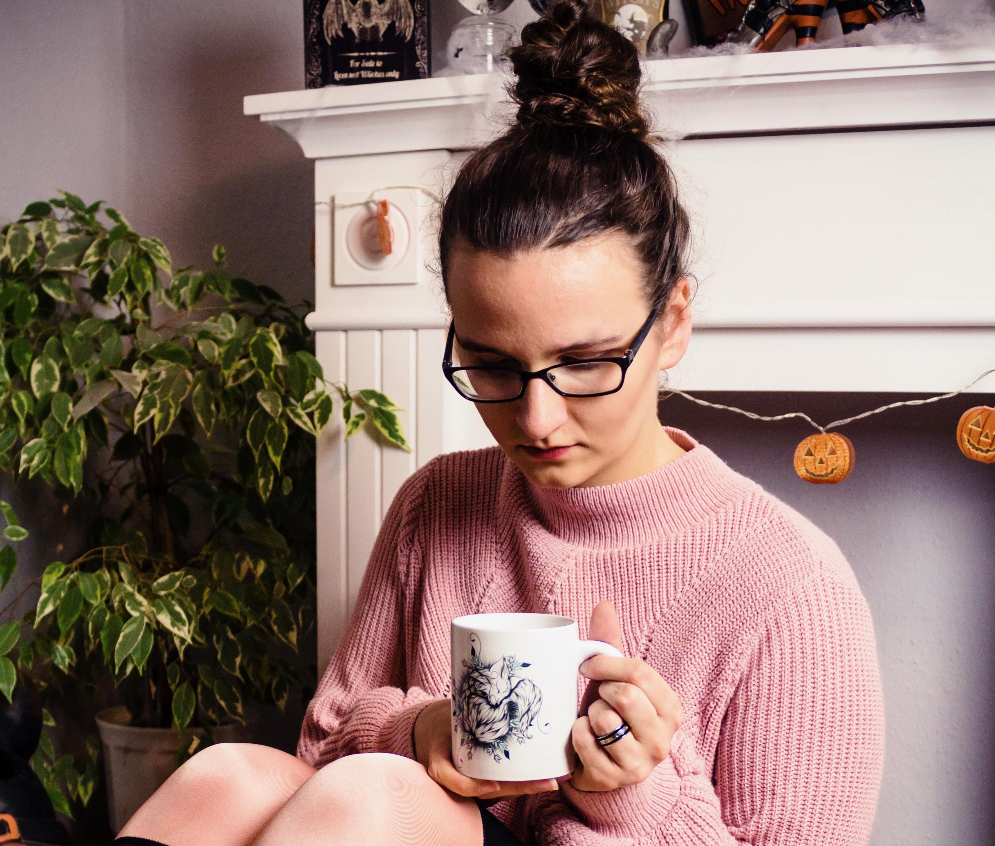 HelloSunday Kaffeetassen